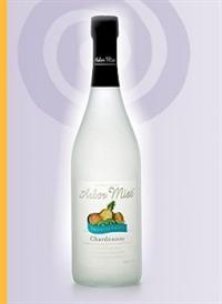 Arbor Mist Chardonnay Tropical Fruits 1.50l - Case of 6